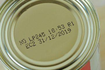 produits-alimentaires-:-comment-afficher-les-dates-limites-de-consommation-?