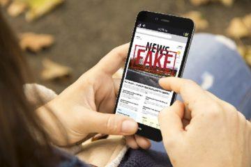 lutte-anti-fake-news-:-quelles-sont-les-plateformes-web-concernees-?