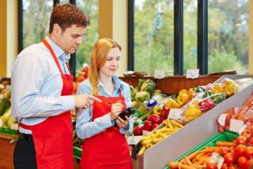 distributeurs-:-mettez-en-place-des-procedures-(efficaces)-de-securite-alimentaire-!
