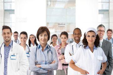 etablissements-d'hospitalisation,-de-soins,-de-cure-et-de-garde-:-memes-obligations-pour-tous-?