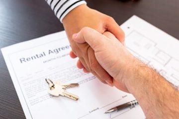 quand-un-locataire-percoit-des-indemnites-d'eviction…-et-part-a-la-retraite…