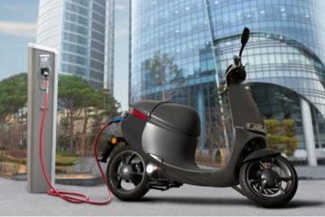 vehicules-a-tres-faibles-emissions-:-de-nouveaux-venus…