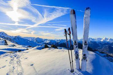 coronavirus-(covid-19)-et-fermeture-des-stations-de-ski-:-des-saisonniers-en-chomage-partiel-?