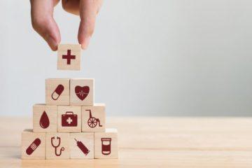 2021-:-les-nouvelles-mesures-fiscales-pour-le-secteur-medical