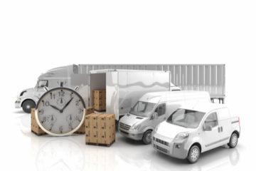 2021-:-les-nouvelles-mesures-fiscales-pour-le-secteur-du-transport