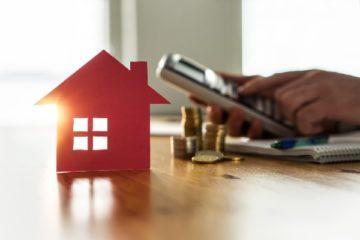 2021-:-les-nouvelles-mesures-fiscales-pour-le-secteur-de-l'immobilier-et-de-la-construction