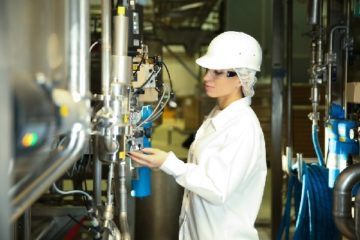2021-:-les-nouvelles-mesures-fiscales-pour-le-secteur-de-l'industrie
