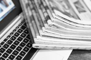 2021-:-les-nouvelles-mesures-fiscales-pour-le-secteur-de-la-presse