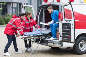 transport-sanitaire-:-attention-aux-departements-!