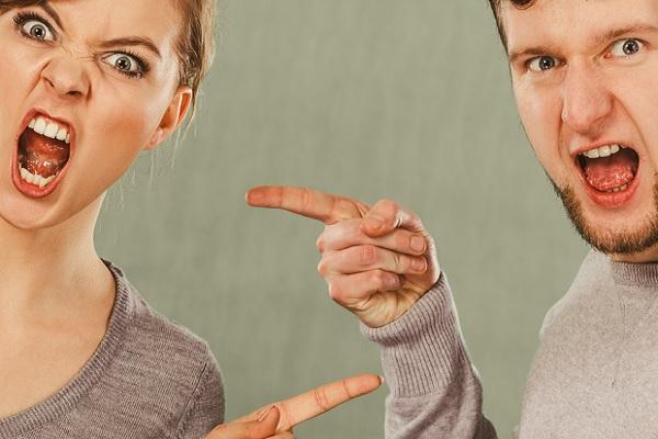 relations-amoureuses-au-travail-=-vie-privee-ou-vie-professionnelle-?