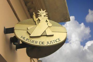 taxe-sur-les-actes-des-huissiers-de-justice-:-c'est-la-fin-!