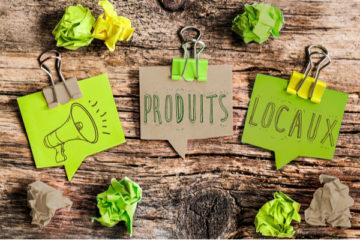 agriculteurs-:-un-nouvel-outil-pour-valoriser-vos-produits-localement-!