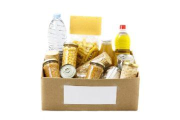 don-alimentaire-:-exclusion-de-certains-produits-!
