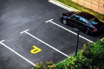parc-de-stationnement-:-location-de-courte-duree-=-insecurite-?