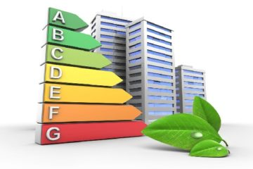 transition-energetique-et-qualifications-professionnelles-:-2021,-l'annee-du-changement-?