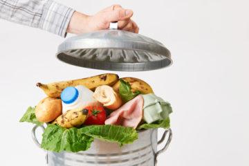 economie-circulaire-et-gaspillage-alimentaire-:-5-mesures-a-connaitre