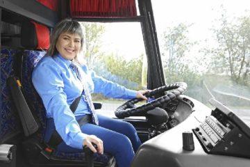 transport-:-quelle-remuneration-maintenir-en-cas-de-transfert-des-contrats-de-travail-?