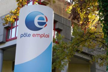 entreprises-:-des-mesures-pour-l'inclusion-des-personnes-eloignees-de-l'emploi