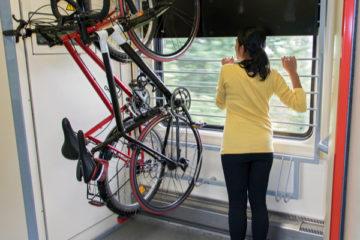 voyager-en-train…-et-avec-un-velo-?