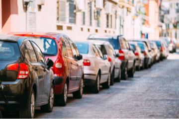 place-de-stationnement-:-1-paiement-=-1-voiture-?