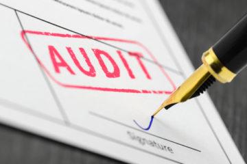 l'examen-de-conformite-fiscale-:-une-nouvelle-prestation-au-profit-des-entreprises-!