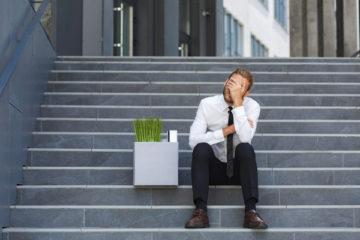 c'est-l'histoire-d'un-employeur-qui-veut-eviter-un-licenciement…