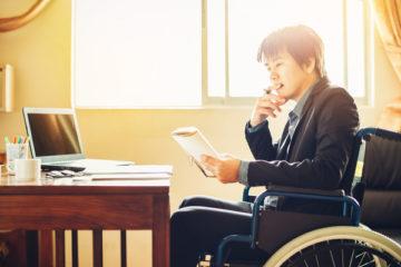 coronavirus-(covid-19)-:-prolongation-de-l'aide-a-l'embauche-de-travailleurs-handicapes