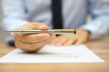 rupture-du-contrat-d'apprentissage-:-«-signer-»,-ce-n'est-pas-«-accepter-»-?