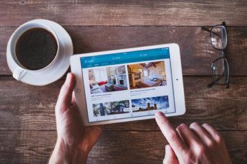 location-«-airbnb-»-:-quelles-limites-?