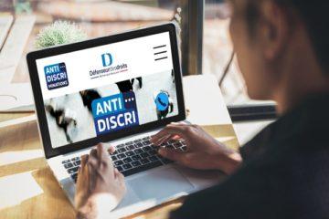 une-plateforme-de-signalement-des-discriminations