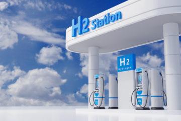 environnement-:-vers-la-fin-des-energies-fossiles-?