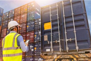 2021-2022-:-un-nouveau-plan-d'action-douanier-de-lutte-contre-les-contrefacons