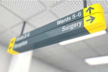 quoi-de-neuf-pour-la-formation-des-infirmiers-exercant-en-bloc-operatoire-?