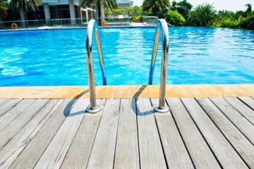 entretien-des-piscines-:-attention-aux-produits-utilises-!