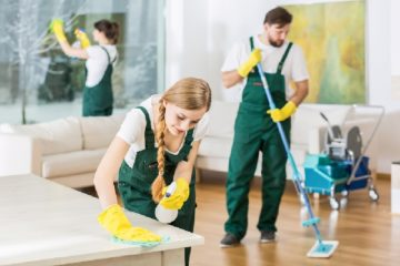emploi-d'un-salarie-a-domicile-:-un-avantage-fiscal-immediat-?