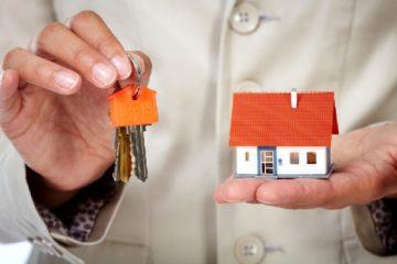 c'est-l'histoire-d'un-proprietaire-qui-met-3-ans-a-vendre-son-logement…