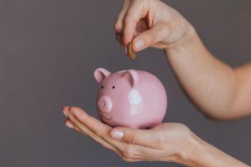 actionnariat-salarie-:-vers-une-suppression-du-forfait-social-de-10-%-?