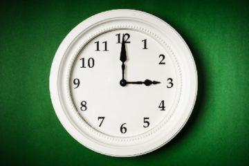 elections-du-cse-:-la-mention-des-heures-de-scrutin-est-elle-imperative-?