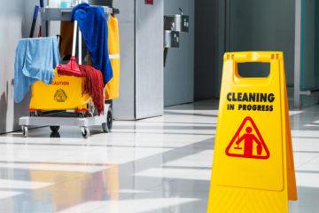 entreprise-de-nettoyage-:-un-transfert-sous-conditions
