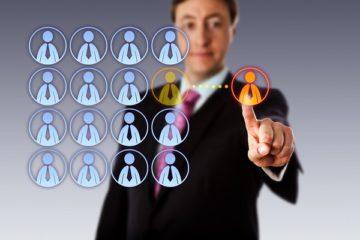 vente-d'entreprise-:-que-devient-le-reglement-interieur-?