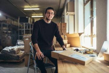 outre-mer-:-du-nouveau-concernant-l'aide-a-la-creation-d'entreprise-pour-les-jeunes-de-moins-de-30-ans-?