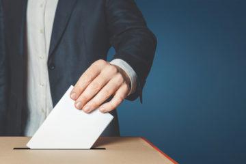 elections-:-le-point-sur-la-procuration-etablie-par-voie-electronique-!