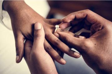couple-de-dirigeants-:-a-quel-moment-engager-la-responsabilite-de-son-conjoint-?