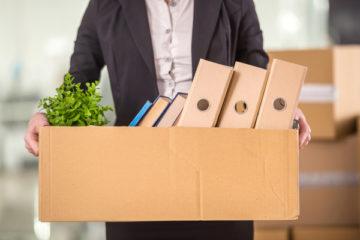 licenciement-economique-:-quoi-de-neuf-concernant-les-allocations-versees-durant-le-conge-de-reclassement-?