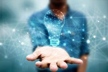 transport-:-une-nouvelle-agence-au-service-de-l'innovation-!