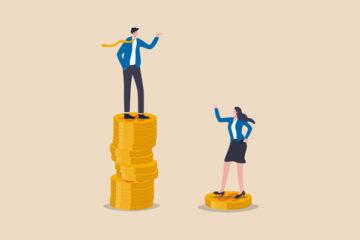 inegalite-salariale-:-qui-prouve-quoi-?