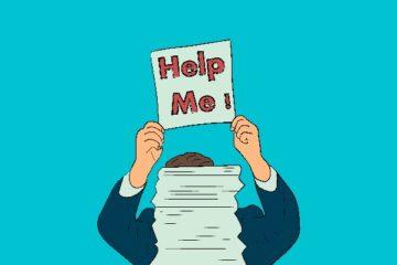 sci-et-credit-d'impot-pour-abandons-de-loyers-:-comment-le-declarer-?
