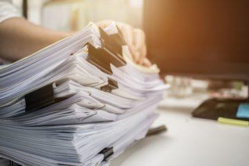 cotisations-sociales-des-non-salaries-agricoles-:-les-formulaires-de-declaration-sont-disponibles-!
