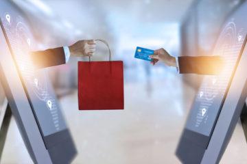 commerce-en-ligne-:-pouvez-vous-conserver-les-numeros-de-carte-bancaire-de-vos-clients-?