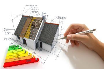 certificats-d'economies-d'energie-:-des-precisions-pour-la-«-5e-periode-»